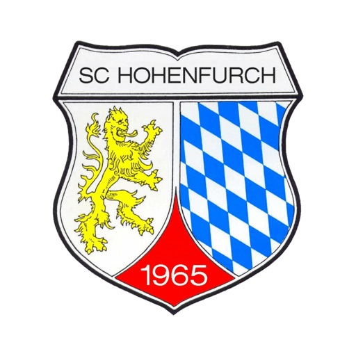 SC Hohenfurch