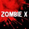ZombieX - iPhoneアプリ