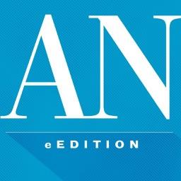Aberdeen News