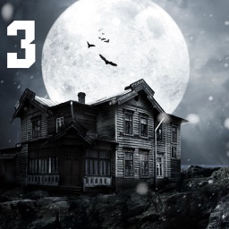 Can You Escape The Evil House? - Season 3