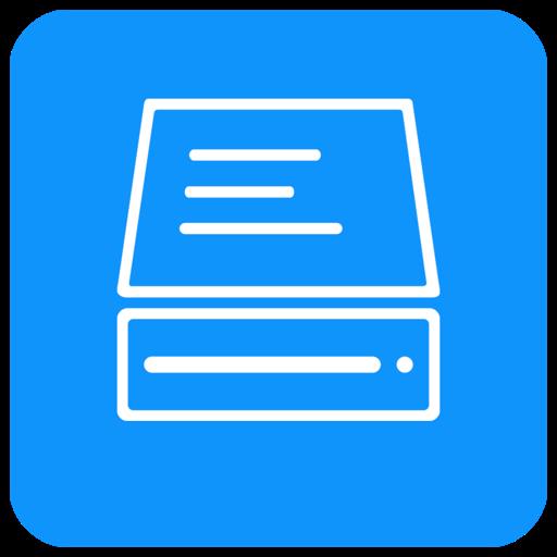 PDF Form Filling