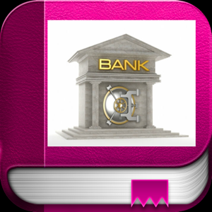 Fake Bank Account app