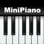 MiniPiano на пк