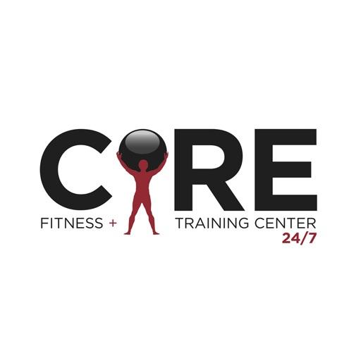 Core Fitness Macomb