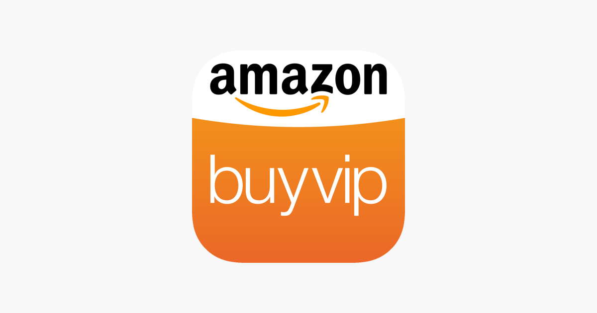 70f1568ee1fc Amazon BuyVIP su App Store