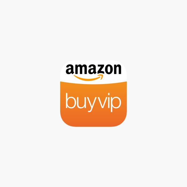 amazon buyvip precio