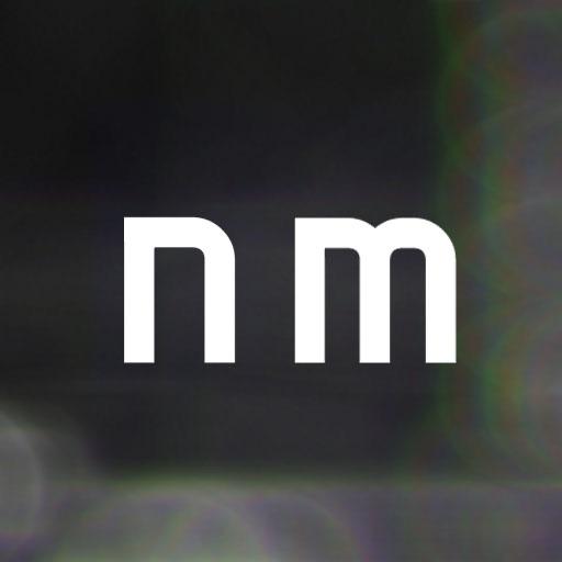 A Noise Machine Free - iAd Edition