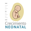 Crecimiento Neonatal