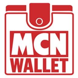 MCN Wallet