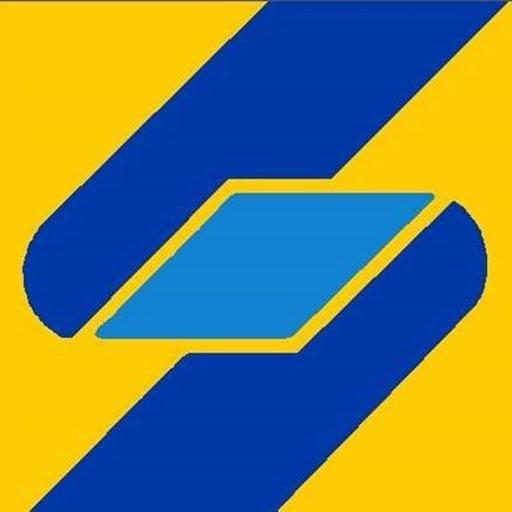 Stange Transport GmbH