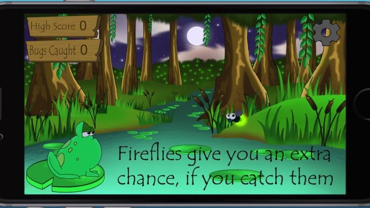 That Frog screenshot-3