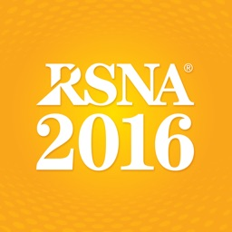 RSNA 2016