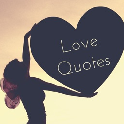 Love's Quotes