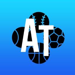 AthleteTrax
