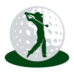 Golf Accountant