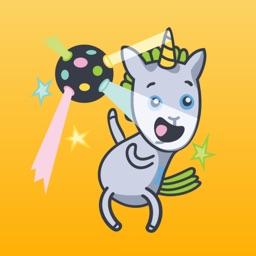 Cute Unicorn