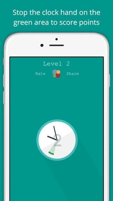 Oclock - The game | App Price Drops