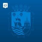 Santander App icon
