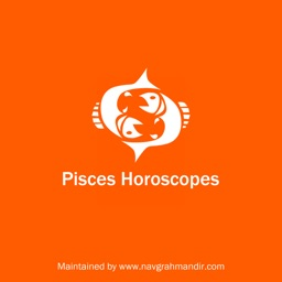 Pisces Horoscopes 2017