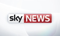 Sky News: Live and On Demand