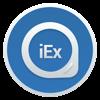 iExifer