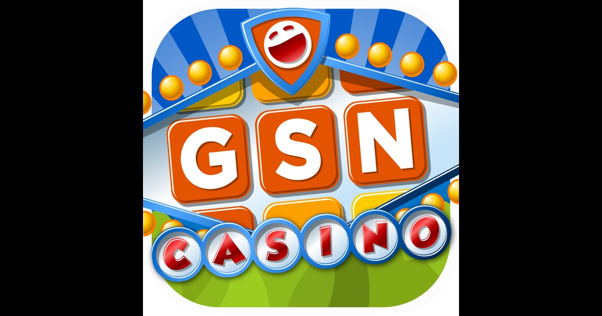 slot machines games free download pc