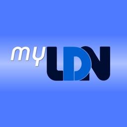 myLDN