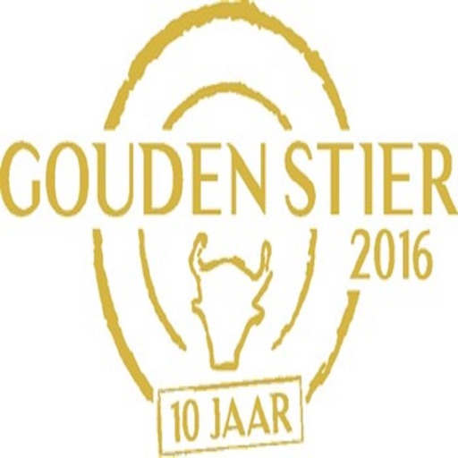 IEX Media Gouden Stier