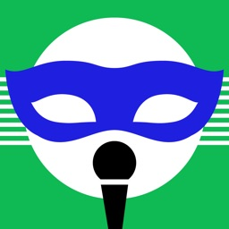 VocalStyler — Karaoke Voice Changer & Recorder