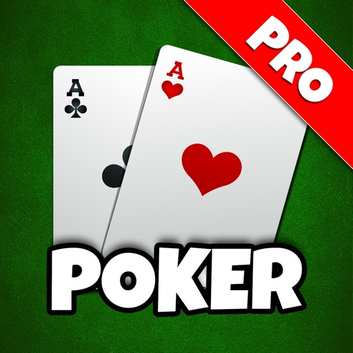 All In Video Poker Tour - Aces High Pro Edition