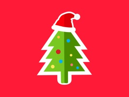 Christmas Tree Maker Mega Pack