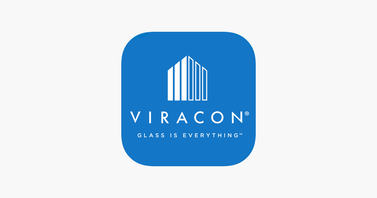viracon product guide をapp storeで