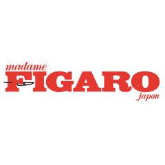 フィガロジャポン