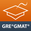 GRE® | GMAT® Vocabulary Builder with AccelaStudy®