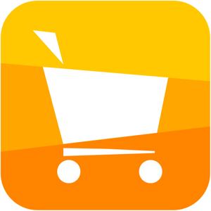 sList-a handy shopping list,buy,checkout,organize app
