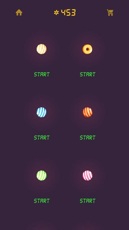 Ball O screenshot-3