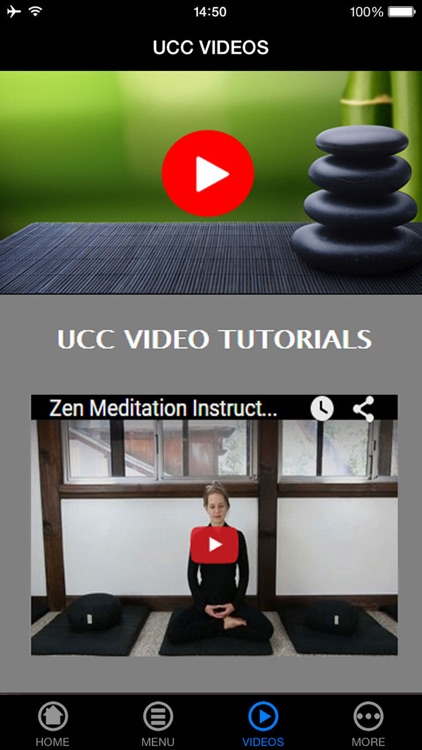 How to Zen Meditate & Self Improve Made Easy Guide & Tips for Beginners