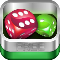 Codes for Yatzy Mania - Classic Yahtzee Dice Skill Game Free Hack