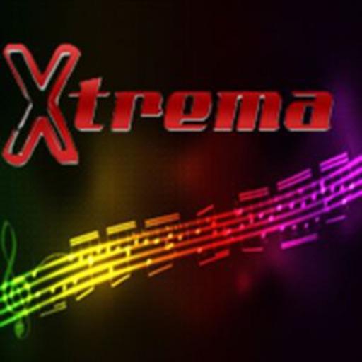 Xtrema Online Honduras