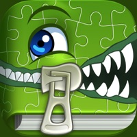 Codes for Kids Discover Dinosaurs! Puzzle Games for Toddlers Hack