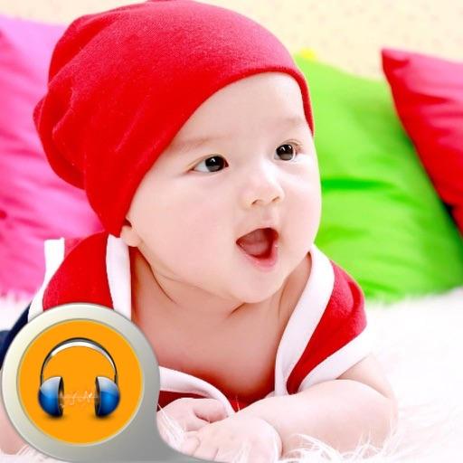 宝宝的异想世界-创意狂想曲