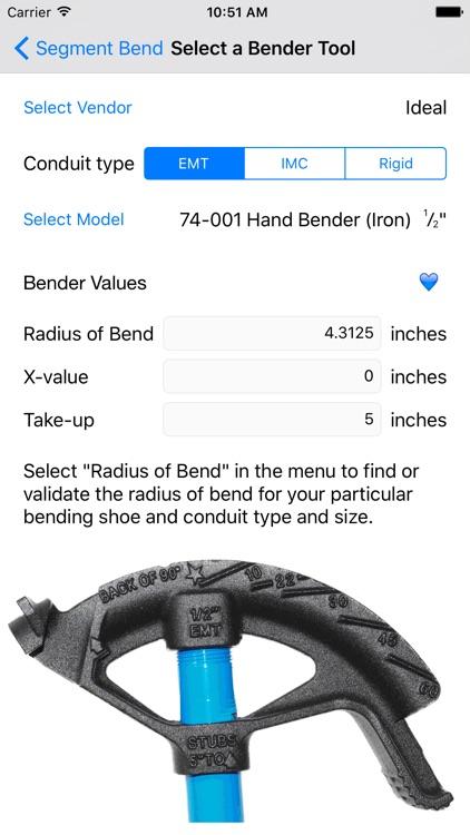 Master Bender Gold screenshot-3