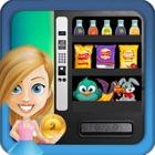 Vending Machine Simulator & Prize Claw Games icon