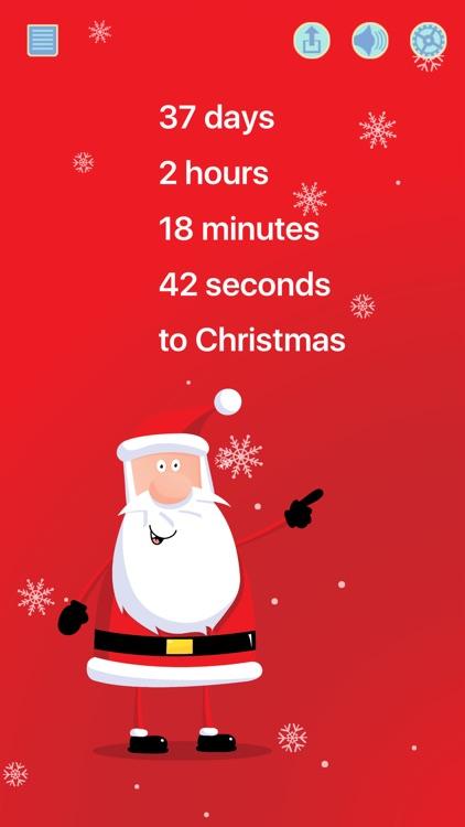 christmas countdown 2017 w christmas jokes