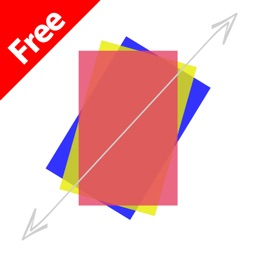 Background Optimizer for FREE