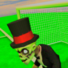 Peter Deeley - Zombie Soccer Stars! Lite - Fun Soccer Simulator artwork