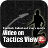TacticsView