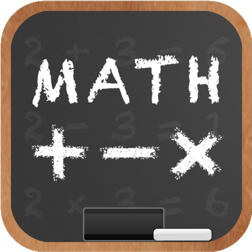 Math made easy.Math made simple.Learning math in an easy and simple way