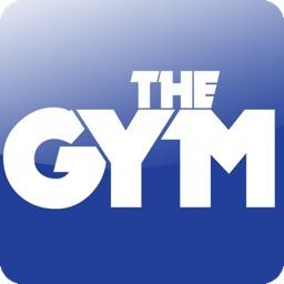 The Gym Sports Bar