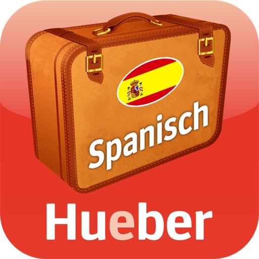 YourCoach Spanisch